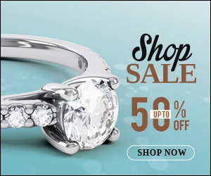 engagement ring sale - Wedding Ring Sale
