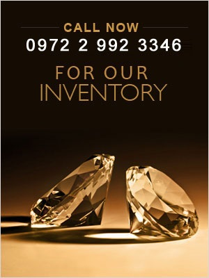 loose diamond sale